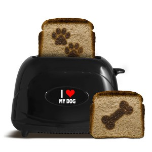 heart_dog_toaster_grande