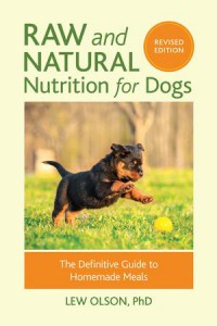 raw-and-natural-nutrition-for-dogs-revised.png